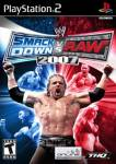 wwe-smackdown-vs-raw-2007.jpg