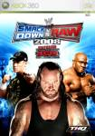 x3-smackdown-vs-raw-2008-pegi.jpg