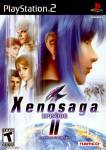 xenosaga-ii-cover.jpg