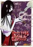 xxxholic-tsubasa-chronicle-oav.jpg