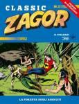zagor-classic-01-670x884.jpg
