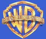 200px-wbie-entertainment.jpg