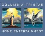 columbia-tr.jpg