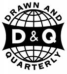 dq-logo.jpg