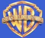 wbie-entertainment.jpg