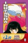 3843inuyasha2-fascetta-big.jpg