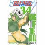 bleach-4.jpg