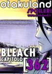 bleach362.jpg
