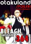 bleach364-1.jpg