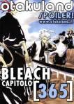 bleach365.jpg