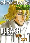 bleach370371.jpg