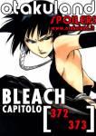 bleach372373.jpg