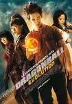 dragon-ball-evolution-locandina-usa.jpg