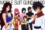gundam-00-1.jpg