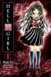 hell-girl-vol-1-cover.jpg