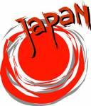 japan-flag-1.jpg