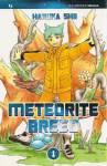 meteoritebreed1.jpg