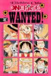 one-piece-wanted.jpg