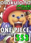 onepiece-553.jpg