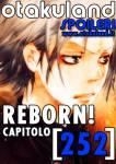 reborn-252.jpg