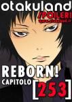 reborn-253.jpg