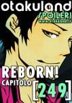 reborn249.jpg