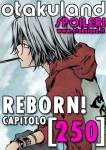 reborn250-1.jpg