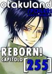 reborn255.jpg