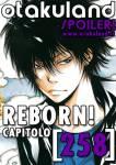 reborn258.jpg